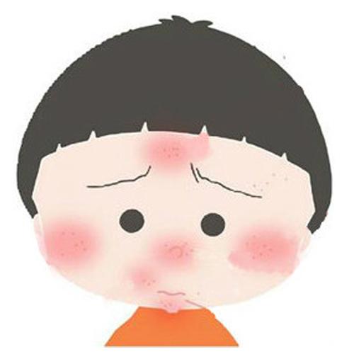 壹知肤:为什么很多人的痘痘会此起披伏,缠绵难愈?