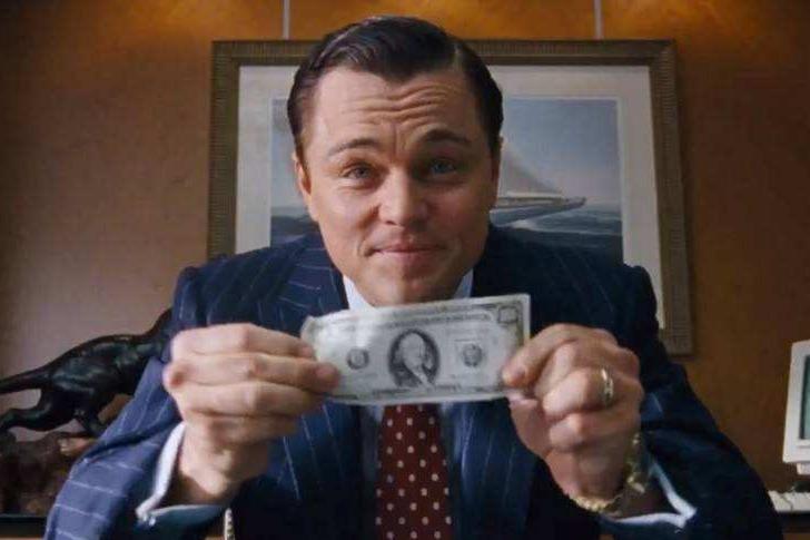 犹太人赚钱智慧:做有钱人生意,赚有钱人的钱!