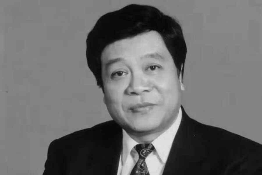 凤凰独家|赵忠祥先生去世是因为肺癌还是鳞状细胞癌?权威解释来了