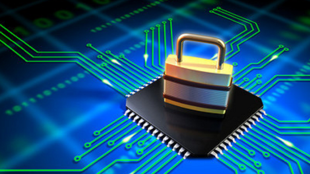 市场规模达千亿,网络安全已上升为国家战略!