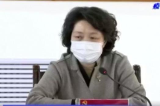 """金昌市委常委研究部署防疫复工""""两手抓"""""""
