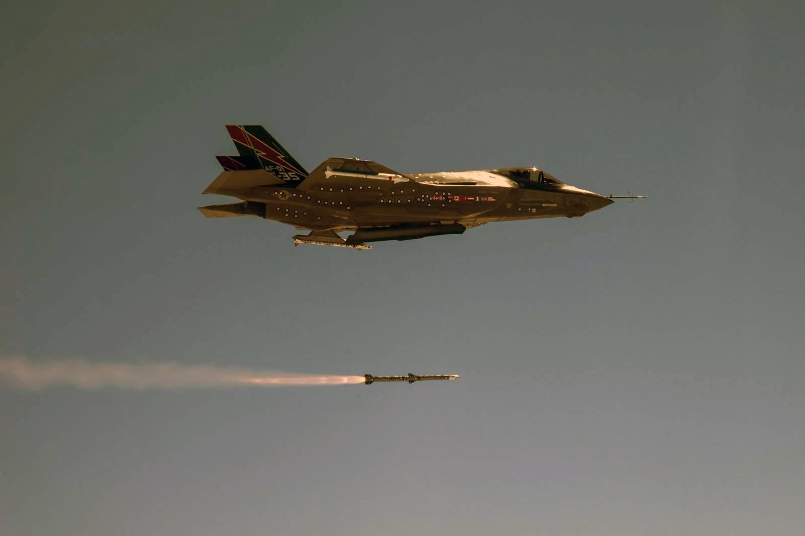 中国的巡航导弹走向世界 该套系统首先出口到俄罗斯