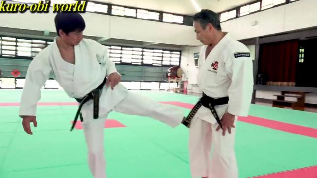 少林拳传到日本,为何实战性倍增?武术应该如何发展?才能实战?