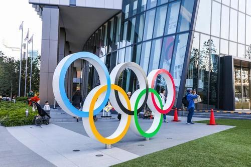东京奥运会官宣推迟,不代表明年真的能举办,还有两项难题要克服