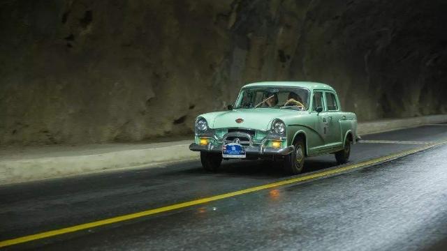 细数全球汽车品牌特色,属于中国特色的到底是什么?