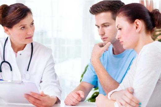北京北城中医医院王克珍:甲状腺功能减退症状主要表现在哪些方面?
