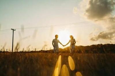 青春的美好——带你感受温馨浪漫的恋爱时光