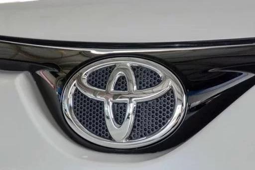 什么车值得买?汽车品牌保值率排名出炉,第一名居然不是丰田?