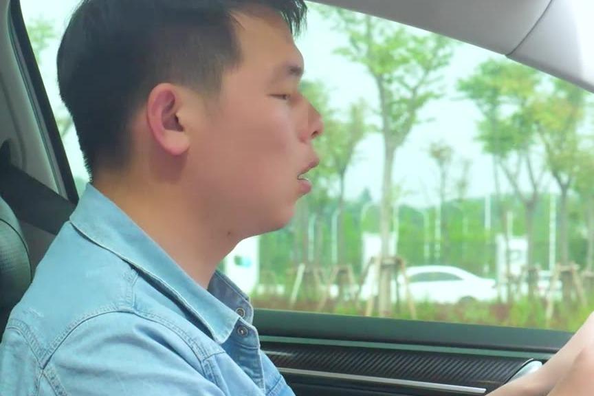 【七哥撩车】学车时的你是否也经历过这些?太真实了