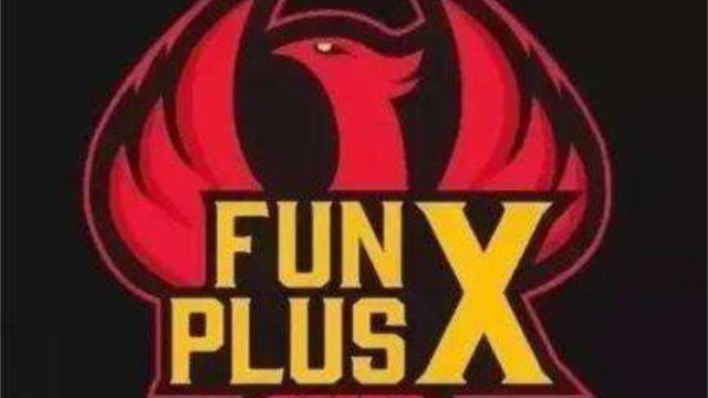LPL选手靠谱时刻 FPX下野爆笑solo