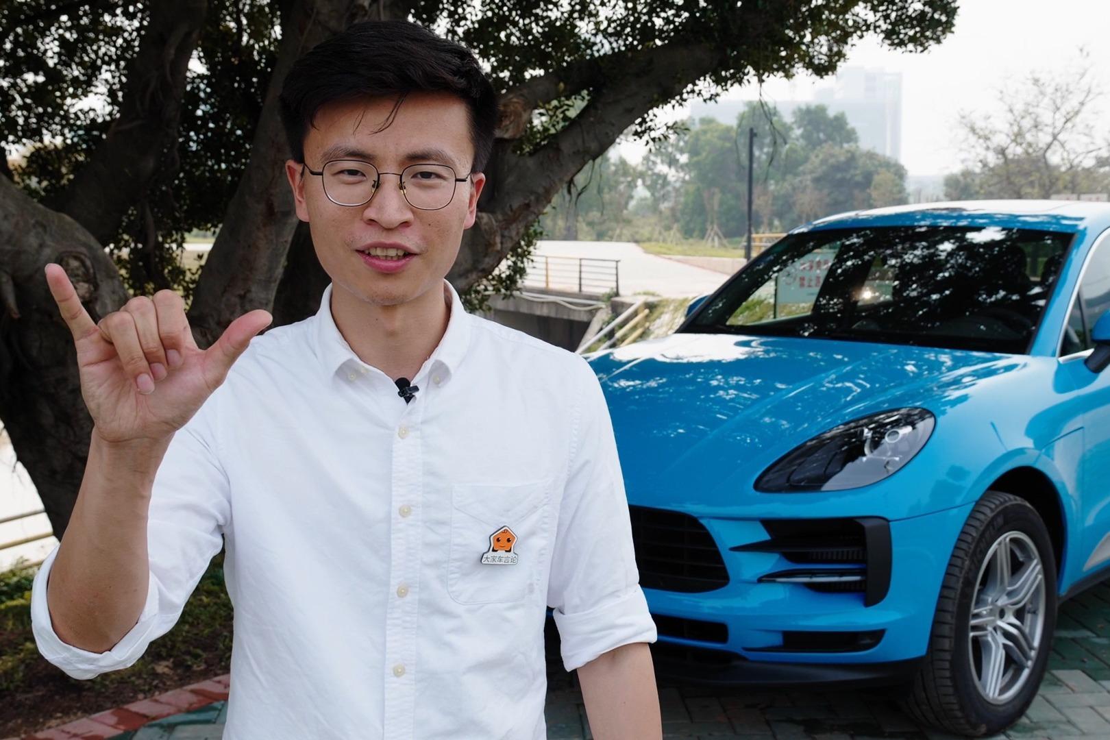 全球销量中国占三成,为什么这车国人都爱?