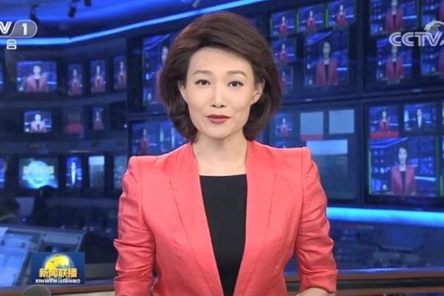 珠海羽人技术获央视新闻联播重点报道