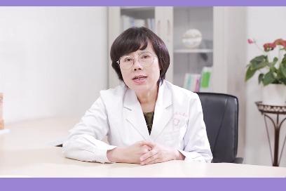 北京中科李主任告诉大家吃黑豆和黑芝麻的好处