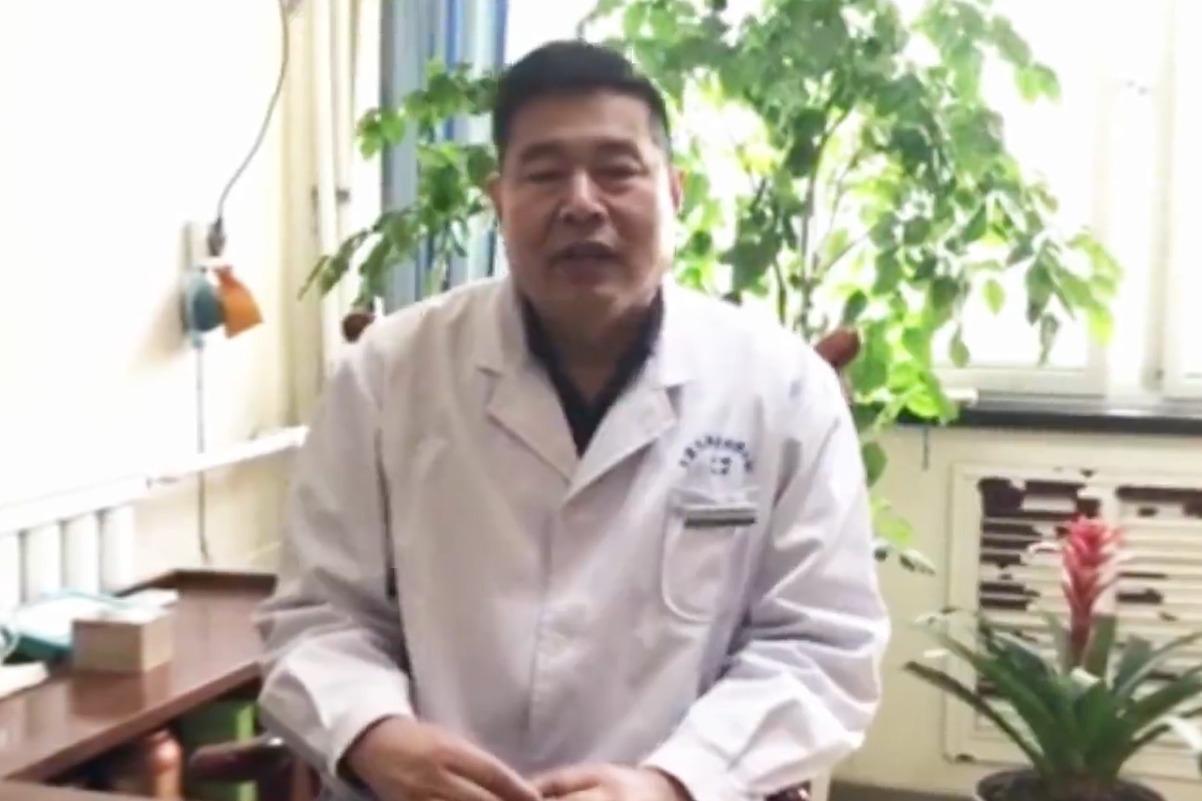 太原九州皮肤病医院薛智安:春季的过敏性皮肤病