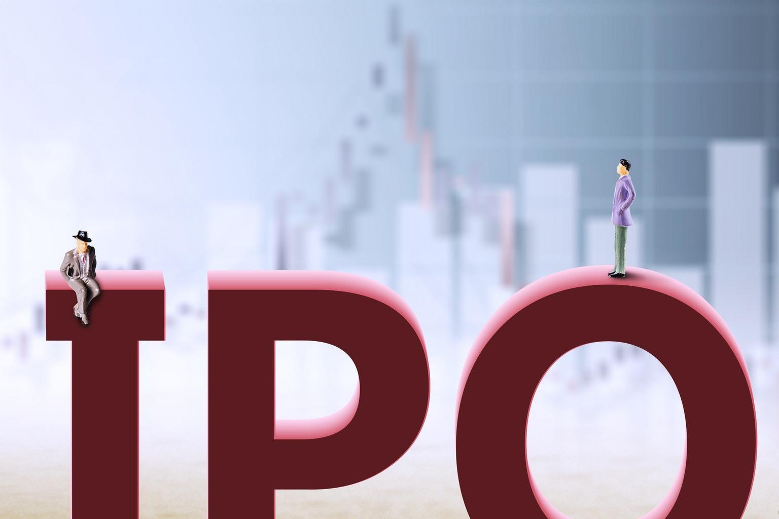恐龙园四年三闯IPO 强敌环伺之下何以续命