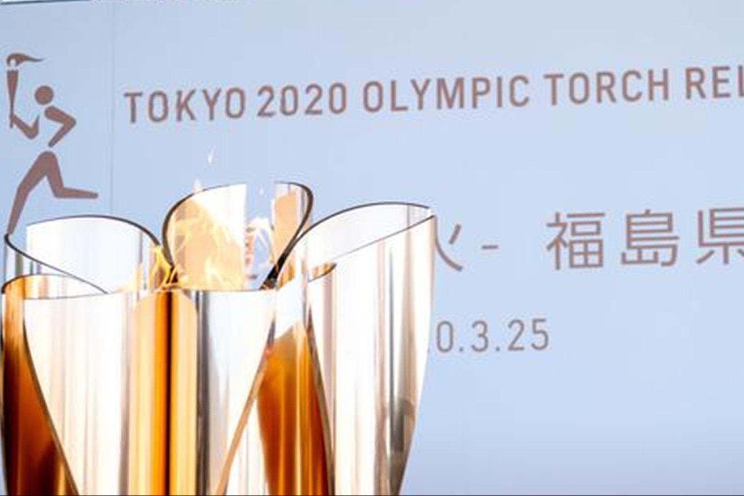 节约经费!东京奥组委研究合并奥运残奥会开闭幕式
