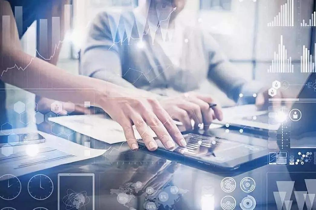 一张膜,就能把你的笔记本触摸板升级为智能键盘!