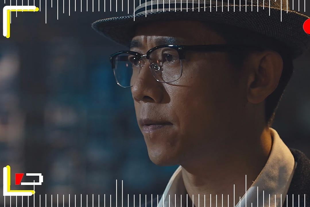《古董2》鉴宝Vlog第二十七弹:许愿PK龙王!上演绝地求生