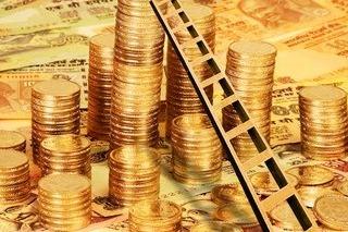 英国学者罗思义:为什么说中国开放金融太快会是一个错误?