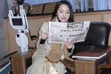 杨钰莹谈初恋:人生最快乐的三年,曾想过结婚生子做家庭主妇
