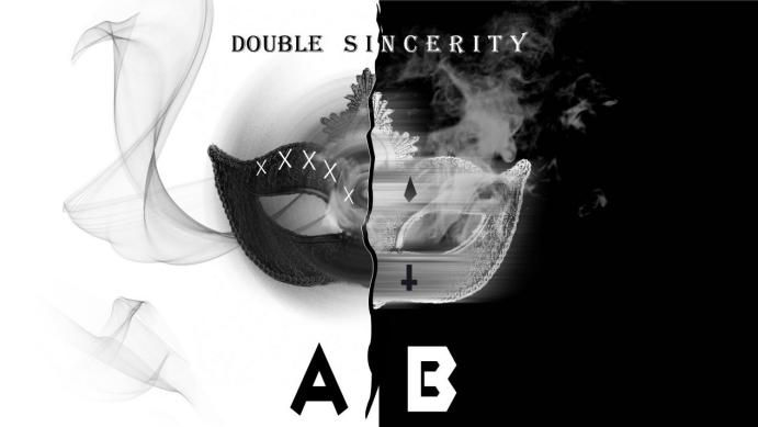 风向音乐人黄劲旅新专辑《A.B》打破时空与两个自