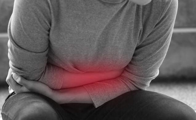 胆红素高怎么回事?胆红素升高的原因、治疗及调养 第2张