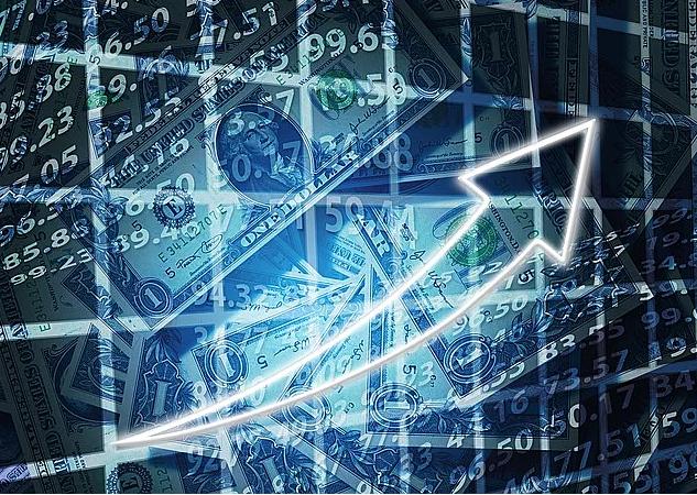 学会基金定投以后,你的投资收益会有哪些改变?