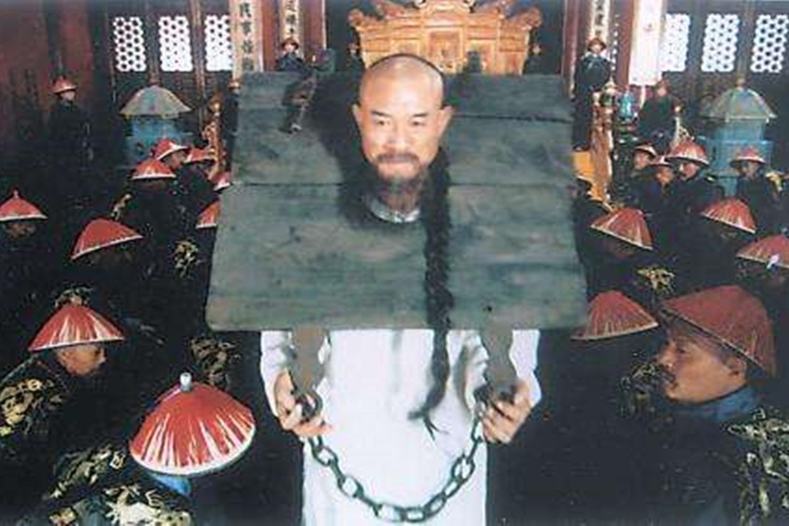 廖永忠立下赫赫战功,为什么最后会被坐罪赐死? 程天啸与霍家的恩怨
