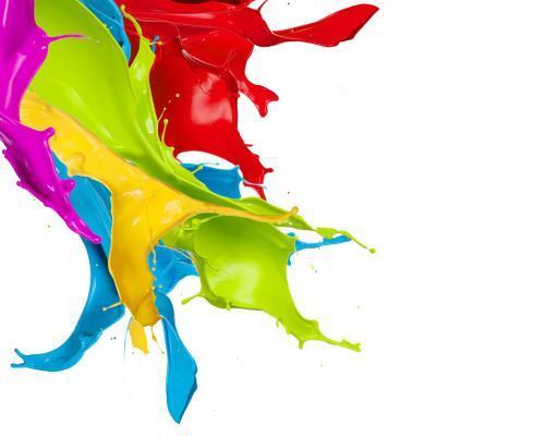 森兴环保:冬季涂装为何选用高压喷涂设备进行喷漆?