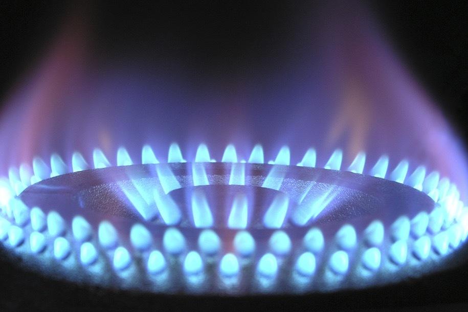 嘉兴最大管道天然气运营商今日赴港上市 LNG业务料为新增长点