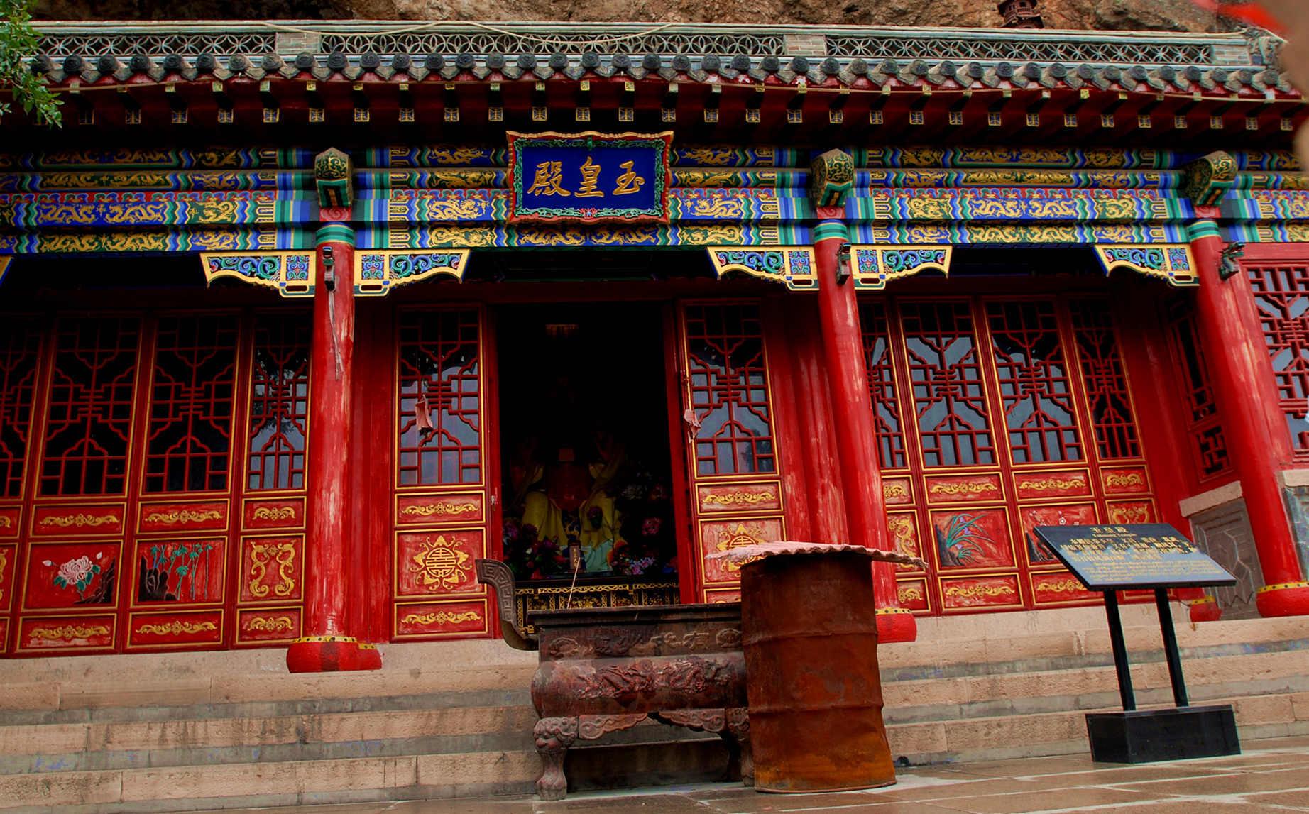 """辽宁王忠新:汉传佛教是大杂烩的""""乱炖"""",用儒家语言翻译佛教夹带多少""""私货""""?"""