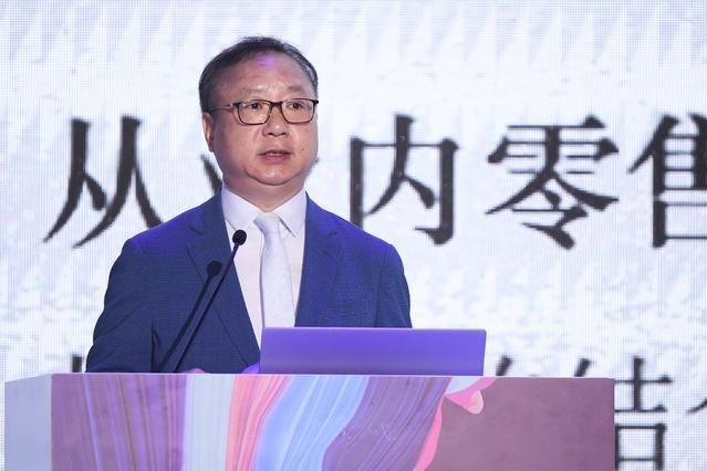 新时尚•新设计•新商业——中国纺织服装产业发展的新生态