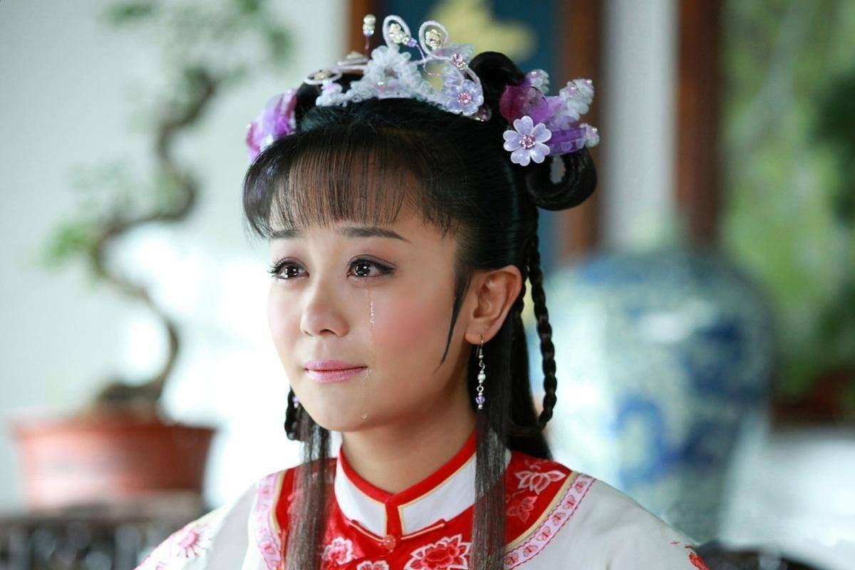 明朝皇帝的公主,只能嫁给老百姓吗?