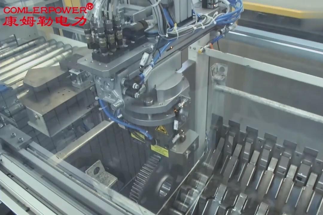 石油开采用发电机组 MTU发电机齿轮制造工厂