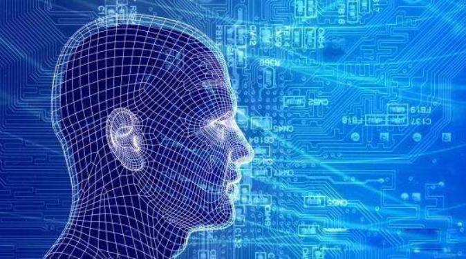 寒武纪产业价值核心 人工智能芯片引擎
