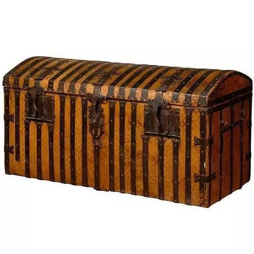 奢侈品皇帝LV:箱包第一名,打假特别行