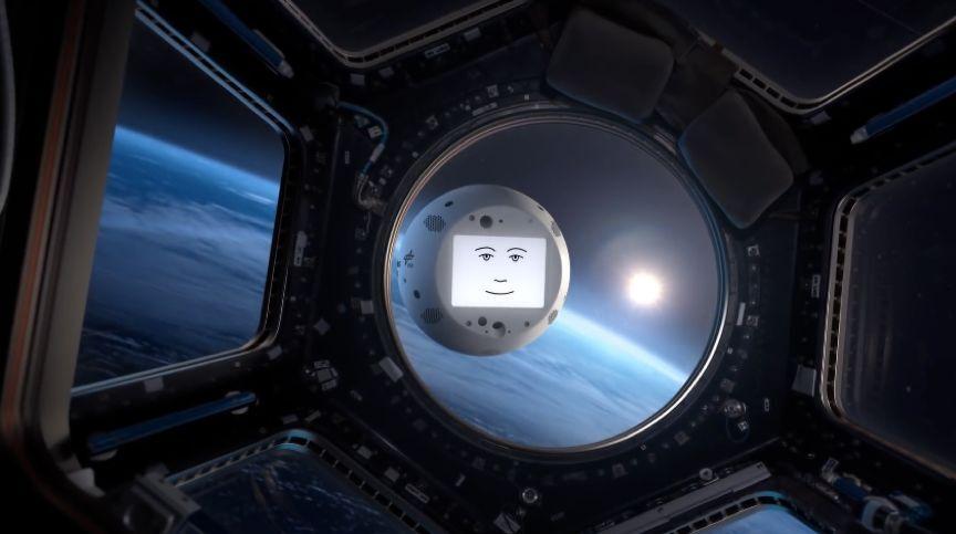 人工智能会成为人类航天探索的急先锋吗?