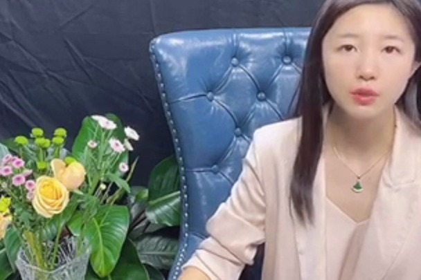 "OKEx 徐坤:三分钟解密""寿司"" Sushiswap"