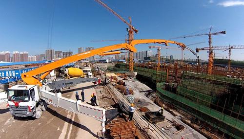 你知道陕西电力工程资质办理程序吗?深睿普告诉您