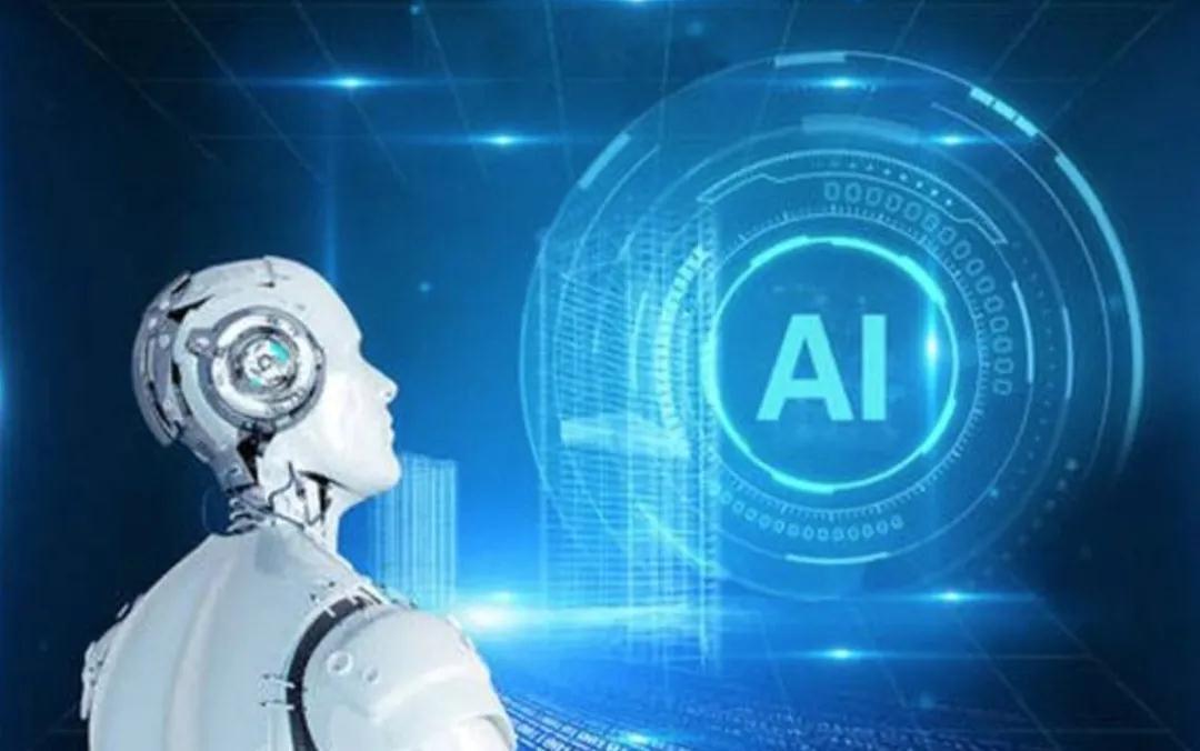 石景山邀你参加AIIA人工智能开发者大会,7大亮点抢先看!