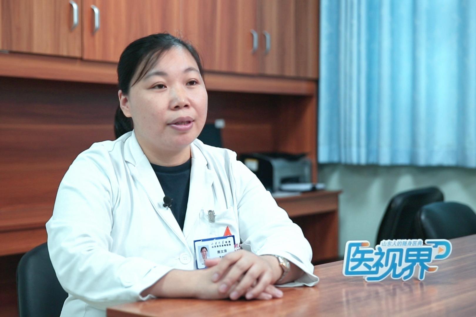 医视界|生活中常见的引起耳鸣耳聋的原因有哪些?