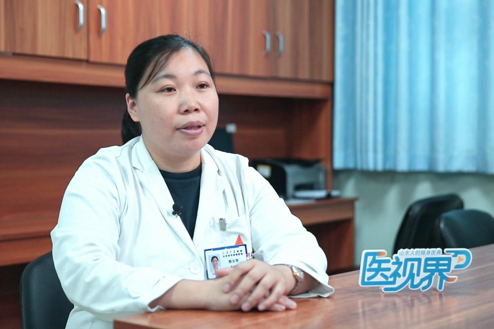 医视界|遗传性耳聋的原因是什么?有哪些治疗方式?可以阻断吗?