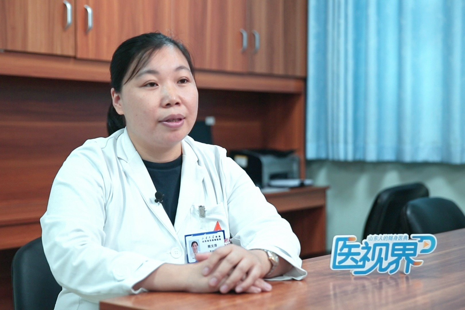 医视界|如何预防突发性耳聋的发生?