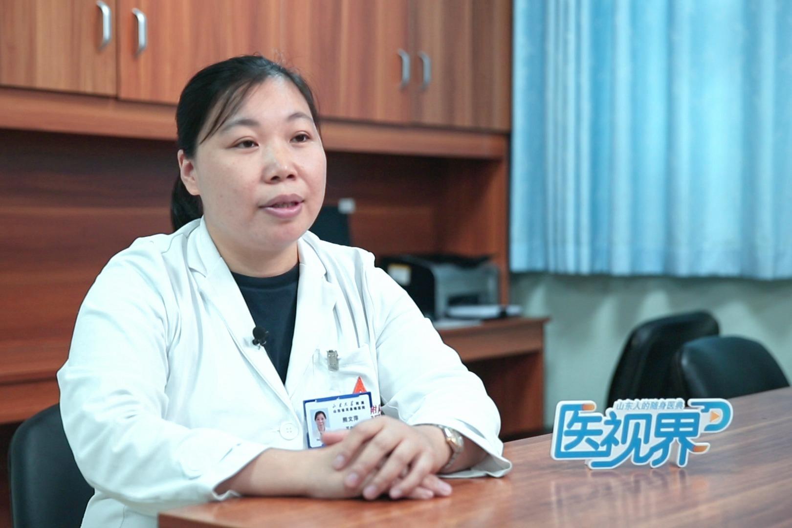 医视界|突发性耳聋患者如何选择助听器?