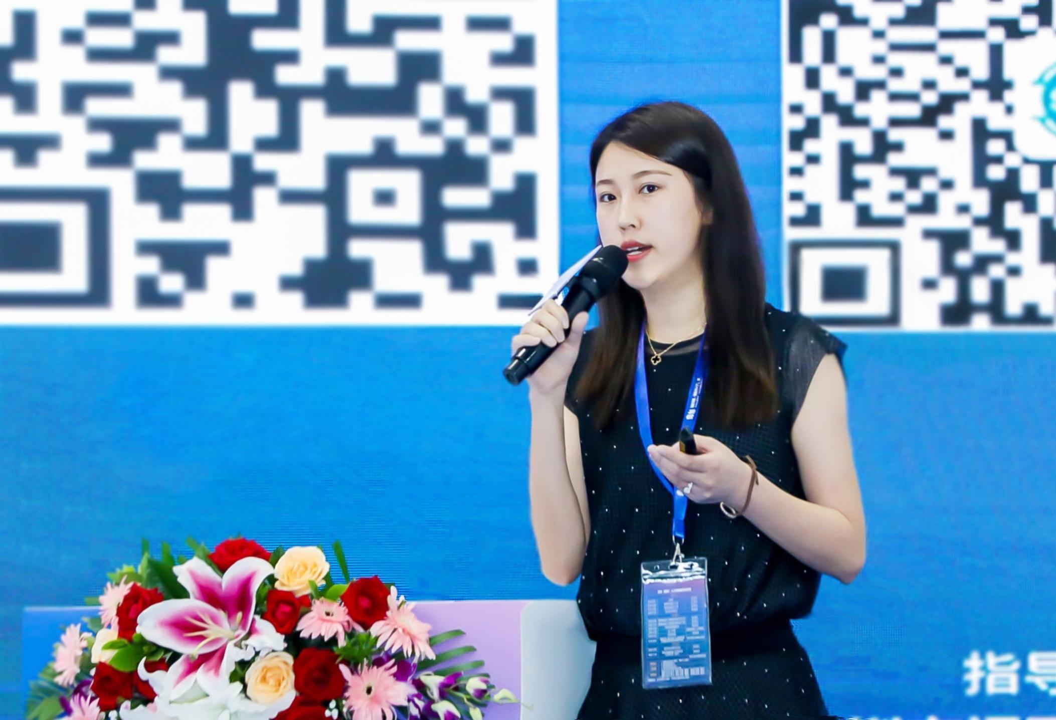 人工智能赋能产业发展 赛为智能亮相首届深圳(国际)人工智能展