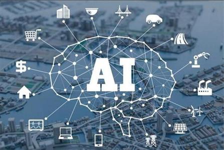 """在未来,""""人工智能领域""""将比科技有更大的空间"""