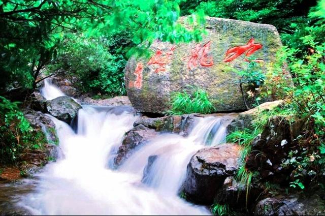 中铁上海工程局益阳高铁南站项目将促进旅游产业发展形成