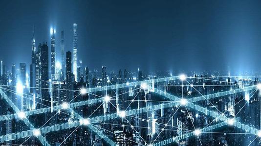 文化消费与人工智能-另一类机械化生产,还是人类创作终结的开始?