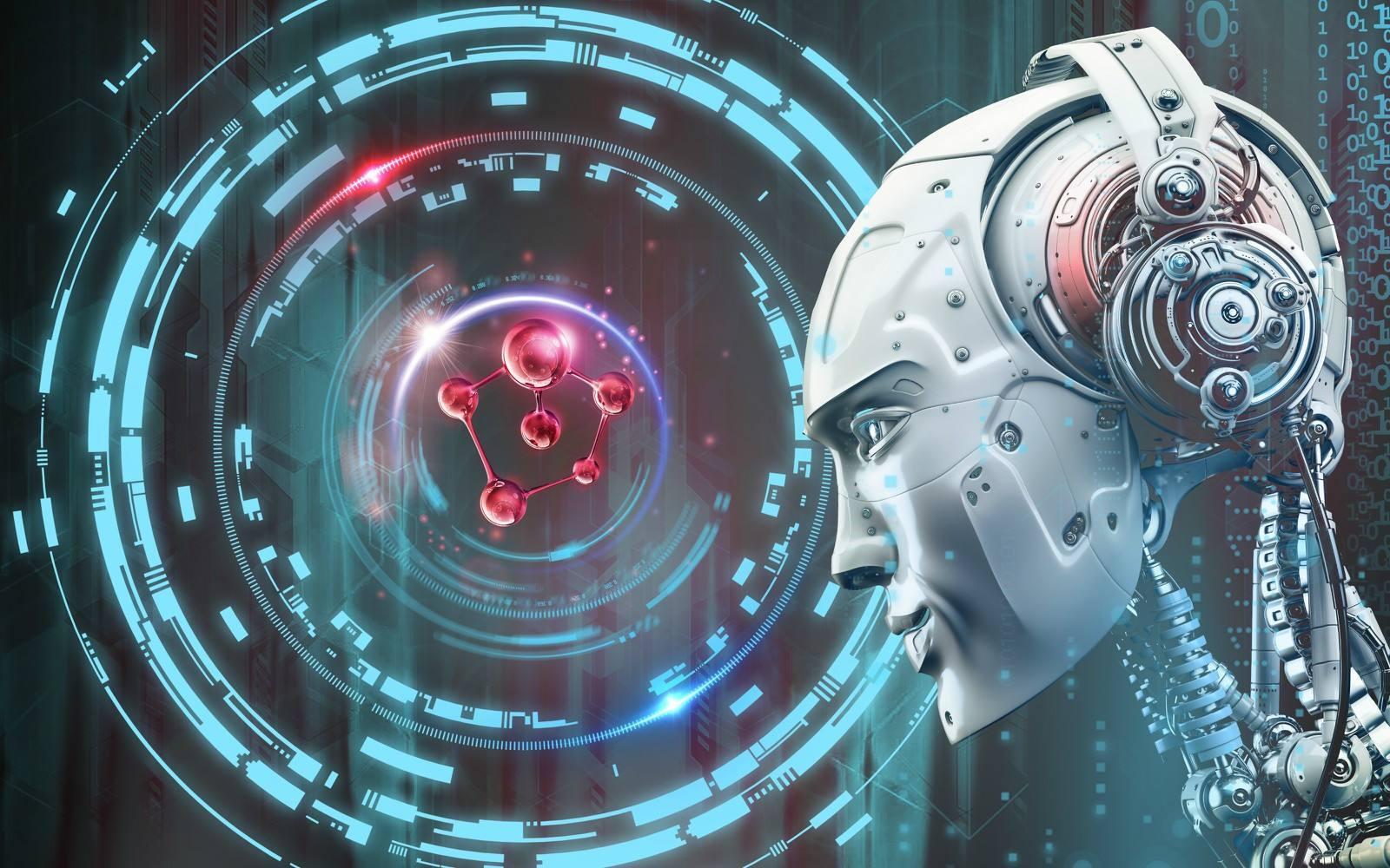 人工智能可以成为天气预报的未来吗?