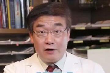 北京希玛眼科医院:糖尿病能导致失明,应如何防治?